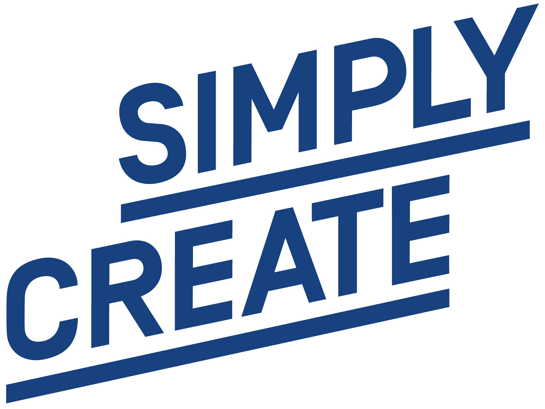 simplycreate