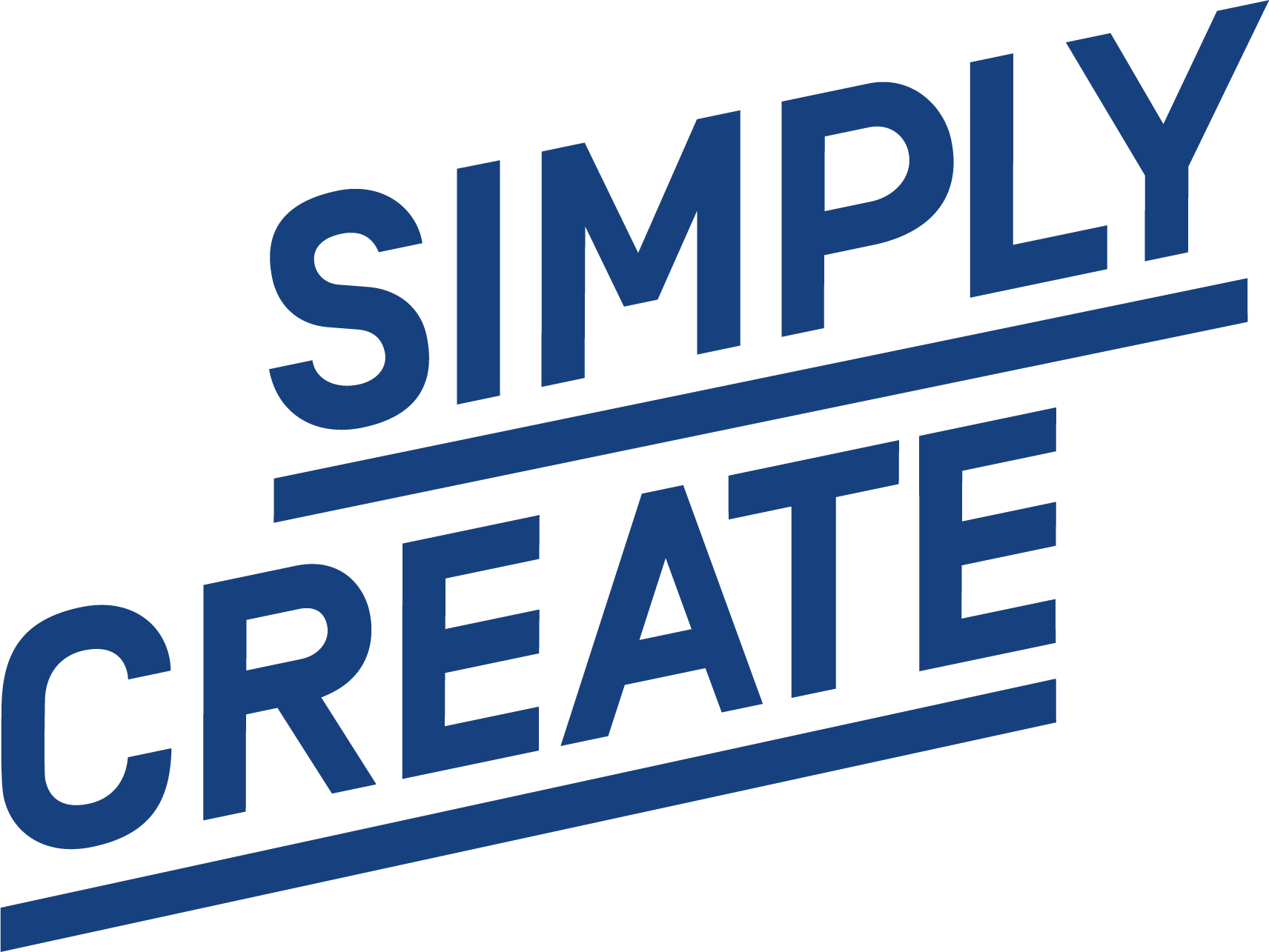 simplycreate
